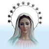 Mi Santo Rosario (con lectura de voz)