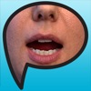 SmallTalk Oral Motor Exercises