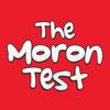 DistinctDev, Inc. - The Moron Test bild