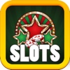 Slots Lucky Star in Dubai City - Free Entertainment City