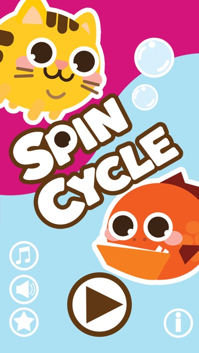 Spin_Cycle-0