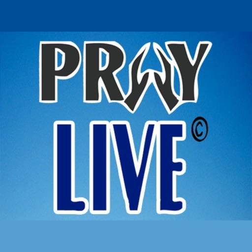 PrayLive 24/7