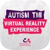 Autism TMI Virtual Reality Experience