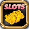 Black Diamond Casino Dozer - Las Vegas Free Slot Machine Games