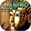 エジプト神話スロットマシンゲーム‐昔いエジ...