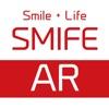 SMIFE AR [Smile+Life]