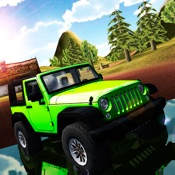 Extreme SUV Off-Road Driving Simulator Free Hack - Cheats for Android hack proof