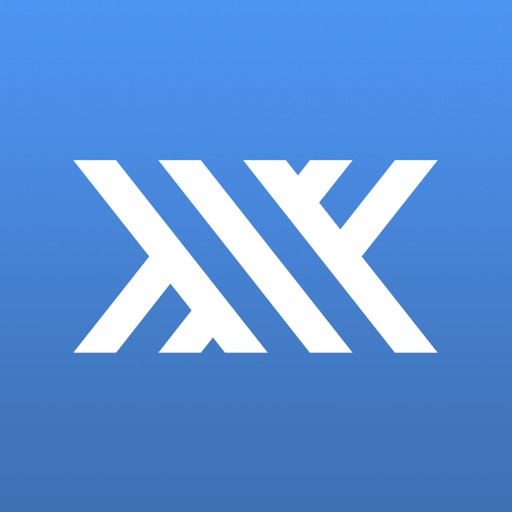 XKit - AppRecs