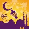 Arabian Themes