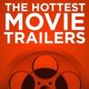 MAXTrailer Pro - My trailer Movies HD Wiki