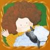 'My Friend Fluffy' - Educational