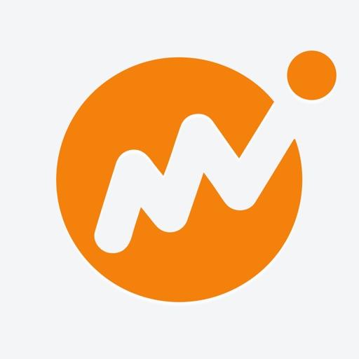 家計簿マネーフォワード 簡単にお金管理ができる無料アプリ