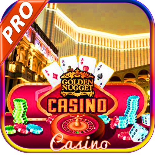 Absolusion Slots: Casino Slots Of Lucky Witch Machines Free! iOS App