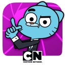 Agent Gumball - Rogue-like Spy Game