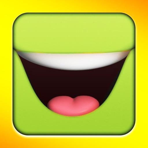Apples Battle iOS App