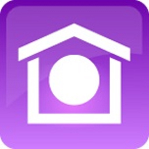 domovea ipad edition av hager controls sas. Black Bedroom Furniture Sets. Home Design Ideas