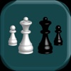 True Chess Multiplayer. Chess Grandmaster and Champions Edition.