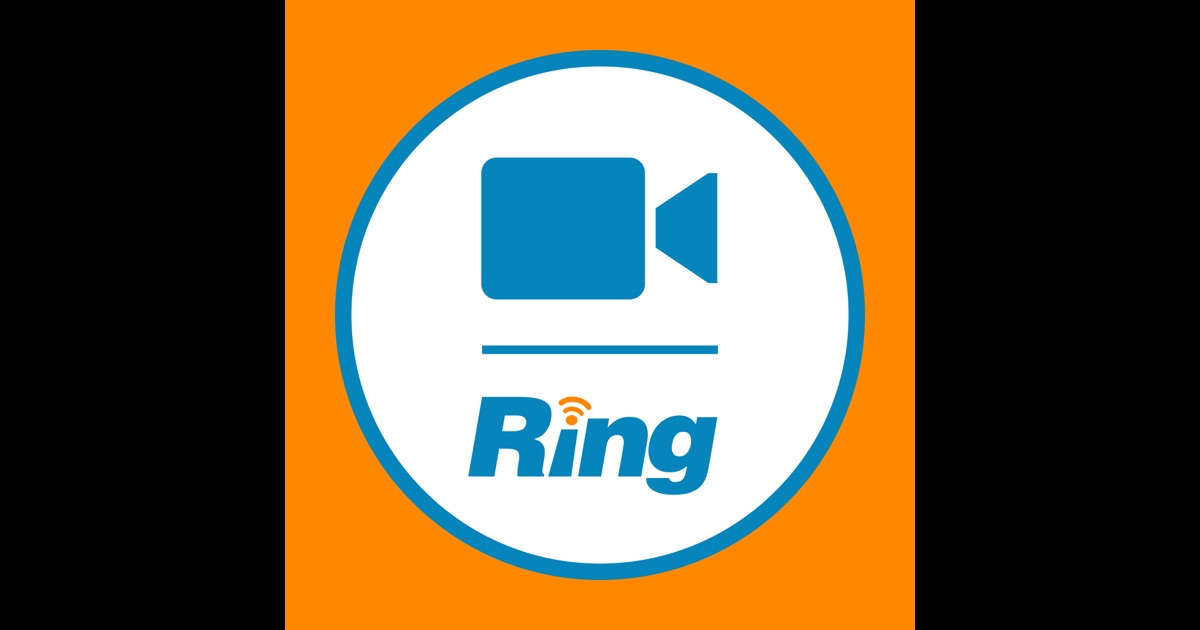Ringcentral Meetings On The App Store
