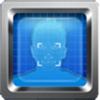 刷脸考勤工具 Wiki
