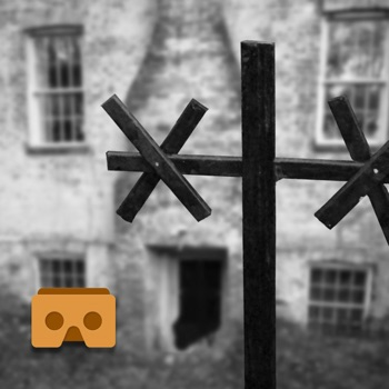 Wardwell House VR for iPhone