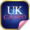 UK Casino Mobile app - Free casino bonus free app
