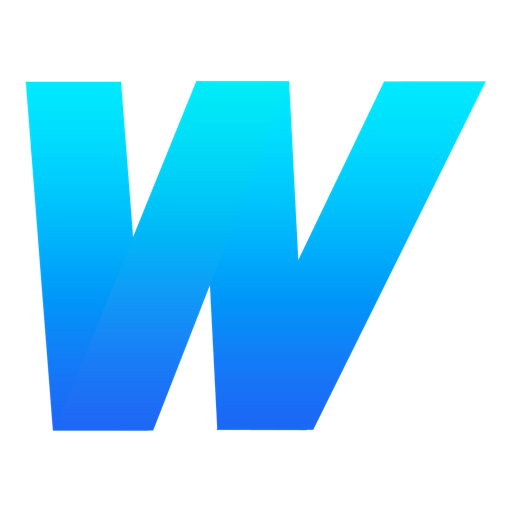 Word Writer for Microsoft Word - for Microsoft Office Word Edition and Open Office Formats