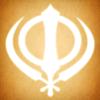 5 in 1 Gutka - sukhmani,japuji,rehras,jaap sahib all in one