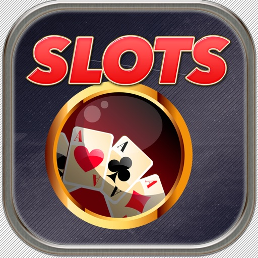 Hot Gamer Game Show - Real Casino Slot Machines iOS App