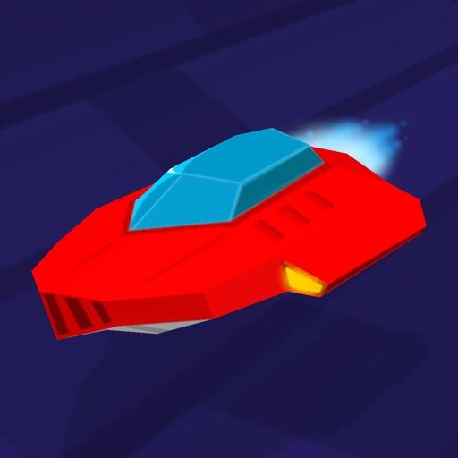 Speed Tube Racer