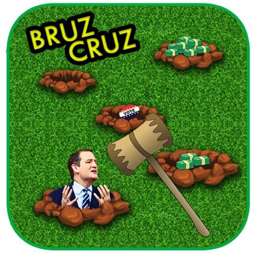 Bruz Cruz iOS App