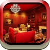 869 Dream House Escape