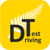 Driving Test New Zealand