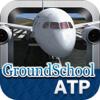 GroundSchool FAA Knowledge Test Prep - Airline Transport Pilot