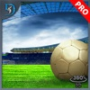VR - 3D Sports Stadium View Pro