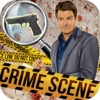 Free Hidden Objects:Real Mystery Crimes Hidden Objects Games