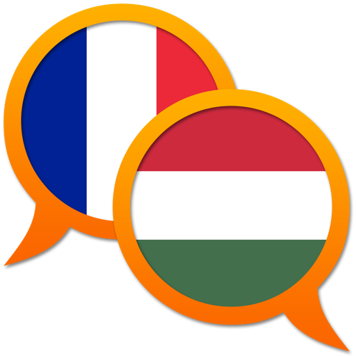 French Hungarian dictionary