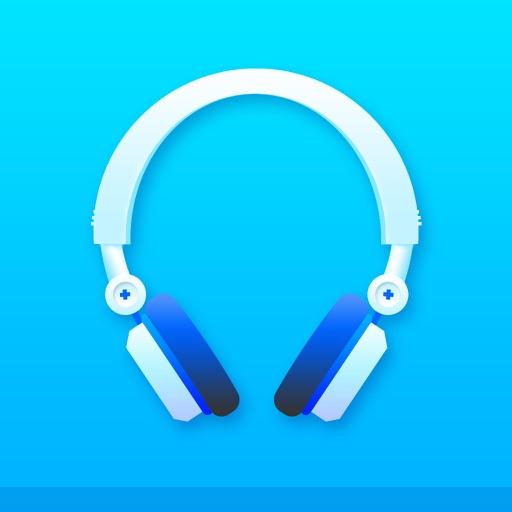Volify - Free Online Music Streamer & MP3 Player images