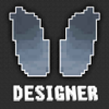 Elytra Designer For Minecraft PC Edition
