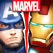 Icon for MARVEL Avengers Academy