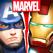 MARVEL Avengers Academy - TinyCo, Inc.