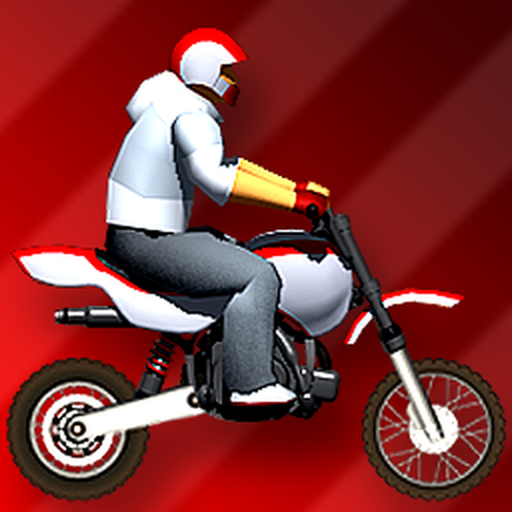 Dirt Bikes Super Racing For Mac