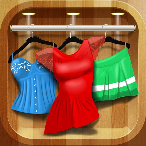 Fashion Designer Girls Game Make Your Own Clothes