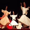 Kashmiri Sufi & Folk Songs