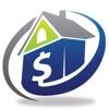 Home Loan Pro