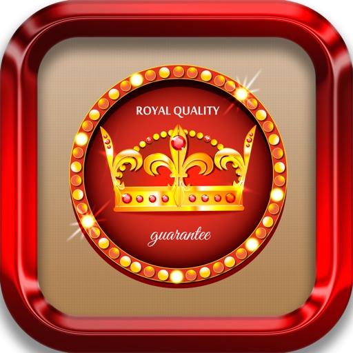Royal casino games free download