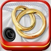 Wedding Dresses Booth – Enter The Best Gown Salon & Add Dress Stickers To Your Pics