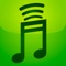 download SPMusic - Free Music & Video