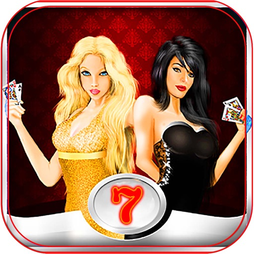 Giant's Gold Slot Machine-Casino Spin Slots Free Game! iOS App