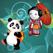 中国語を話す - 日本語から中国語の日常会話フレーズ集