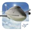 Flight Unlimited 2K16 - Flight Simulator
